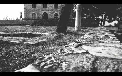 Μια βόλτα στα Ιωάννινα με τον mr. fo (reedited)