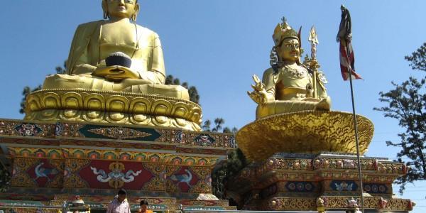 Στο Κατμαντού