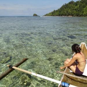 INDOVISTA – Ένα ταξίδι στην Ινδονησία, δύο οπτικές